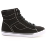 Pastry | Cassatta Adult Stretch Canvas High Tops | 10199-PAS-886
