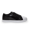 Pastry | Paris Praline Adult Low Tops | 10214-PAS-974