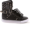 Pastry | Studded Sugar Rush Adult Sneaker | 10229-PAS-769