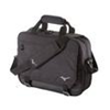 Mizuno | Front Office Briefcase | 10334-MIZ-360278