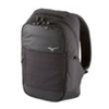 Mizuno | Front Office Backpack | 10335-MIZ-360277
