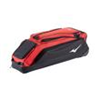 Mizuno | Classic Wheel Bag G2 | 10336-MIZ-360275
