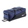 Mizuno | MX Equipment Wheel Bag G2 | 10337-MIZ-360274