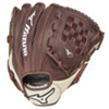 Mizuno | Franchise Series Pitcher/Outfield Baseball Glove 12"