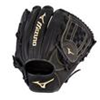 Mizuno | MVP Prime Pitcher/Outfield Baseball Glove 12"