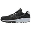 Mizuno | Dominant All Surface Low Turf Shoe | 10423-MIZ-320565