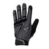 Mizuno | B-303 Youth Baseball Batting Glove | 10429-MIZ-330397