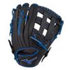 Mizuno | MVP Prime SE Slowpitch Softball Glove 13"