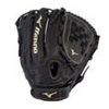 Mizuno | MVP Prime Fastpitch Softball Glove 12"