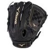 Mizuno | MVP Prime Fastpitch Softball Glove 13"