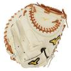 Mizuno | Classic Series Fastpitch Softball Catcher's Mitt 34.5"