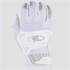 Lizard Skins | Komodo Elite Batting Glove | 10500-LZS-KOE