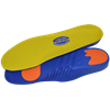 10 Seconds | Pro Sport Insole | 10520-10S-PSPT