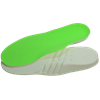 10 Seconds | Cushioned Insole | 10521-10S-GCUSH