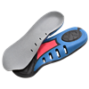 10 Seconds | Air2 Insole | 10522-10S-AIR2
