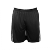 3N2 | Outrider Training Shorts | 10532-3N2-4002