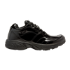 3N2 | Reaction Referee Patent Leather | 10538-3N2-7375