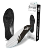 10 Seconds | Flat Foot Low Profile Insole | 10553-10S-FFLP