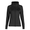 Capezio | Team Spirit Jacket | 10582-CAP-10973W