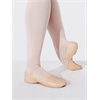 Capezio | Lily Ballet Shoe - Child | 10586-CAP-212C