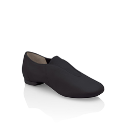Capezio | Show Stopper Jazz Shoe - Child | 10607-CAP-CP05C