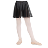 Capezio | Pull On Circular Skirt - Girls | 10630-CAP-N1417C