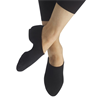 Capezio | EOS Jazz Shoe - Child | 10632-CAP-PP17C