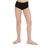 Capezio | Brief - Girls | 10640-CAP-TB111C