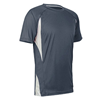 CHAMPRO Sports | Top Spin Jersey | 10687-CHP-BST65