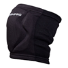 CHAMPRO Sports | Mvp Low-Profile Kneepad | 10743-CHP-A3001