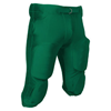 CHAMPRO Sports | Blocker Traditional Game Pant | 10750-CHP-FP20
