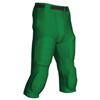 CHAMPRO Sports | Goal Line Poly Spandex Football Game Pant | 10751-CHP-FP10