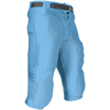CHAMPRO Sports | Stretch Dazzle Pant With Slots | 10752-CHP-FP7
