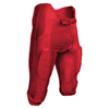 CHAMPRO Sports | Terminator 2 Integrated Football Pant | 10758-CHP-FPU19