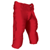 CHAMPRO Sports | Integreated Football Game Pant W/Built-In Pads | 10759-CHP-FPYU9