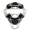 CHAMPRO Sports | Rampage Umpire Mask Bio-Fresh | 10805-CHP-CM83