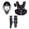 CHAMPRO Sports | Fastpitch Catcher's Set | 10830-CHP-CBSF
