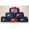 Pizzazz Performance Wear | Mega-Star Travel Bag | 1089-PIZ-B100