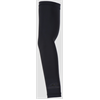 Lizard Skins | Youth Arm Sleeve Black | 10897-LZS-ARMS10Y