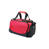 Pizzazz Performance Wear | Small Duffle Bag | 1091-PIZ-B300