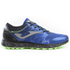 Joma | TK.SIMA MEN 904 ROYAL-BLACK | 10916-JOM-TK.SIMAS-904
