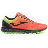 Joma | TK.SIMA MEN 906 RED-FLUORESCENT | 10917-JOM-TK.SIMAS-906