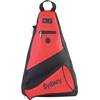 Pizzazz Performance Wear | Megaphone Slingpack | 1094-PIZ-SL50