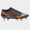 Joma | PROPULSION LITE 801 BLACK SOFT GROUND | 10968-JOM-PROLW.801.SG