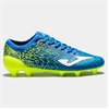 Joma | PROPULSION LITE 804 ROYAL BLUE FIRM GROUND | 10977-JOM-PROLS.804.FG