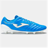 Joma | NUMERO-10 PRO 904 ROYAL FIRM GROUND | 10994-JOM-PN10S.904.FG