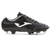 Joma | AGUILA PRO 801 BLACK SOFT GROUND | 11027-JOM-APROW.801.SG