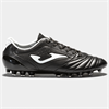 Joma | AGUILA PRO 801 BLACK ARTIFICIAL GRASS | 11029-JOM-APROW.801.AG