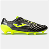 Joma | NUMERO 10 PRO 811BLACK-YELLOW FIRM GROUND | 11034-JOM-PN10W.811.FG