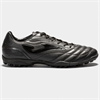 Joma | AGUILA 811 BLACK-YELLOW TURF | 11040-JOM-AGUIS.821.TF